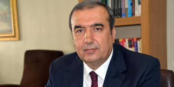 GPS cihazları ile ilgili davada Yazıcıoğlu ailesinin avukatı isyan etti