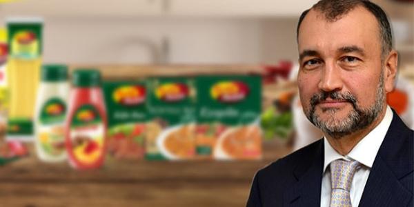 Murat Ülker'den ŞOK Marketlerle ilgili açıklama: Desteğimiz sürecek