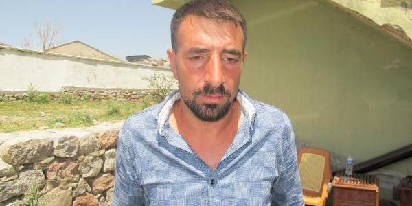 Leyla'nın ölümüyle ilgili sıcak gelişme: Babasının amca oğlu tutuklandı