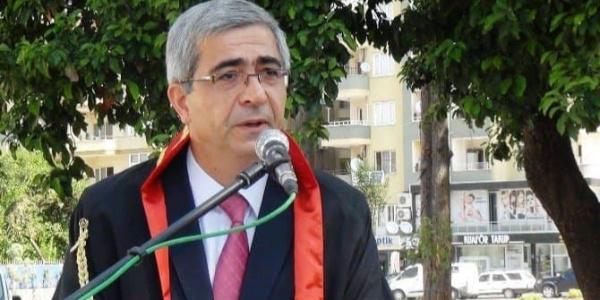 Başsavcı A. İrfan Yılmaz: OTSO Saldırısı ile ilgili 12 kişi tutuklandı