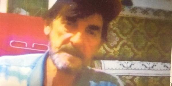 Karaman'da 19 gündür kayıp şahsın cesedi bulundu