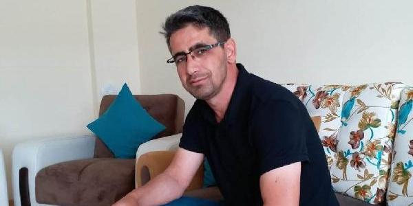 Edirne'de hurdacı hurdacıyı sokak ortasında öldürdü