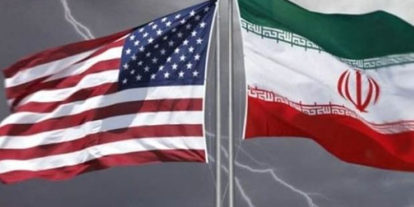 İran'a karşı yeni  yaptırımlar için ABD'li heyet Türkiye'de