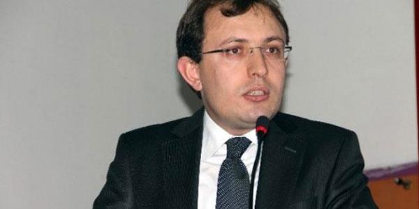 AK Parti'den bedelli askerlik için yeni teklif: 21 gün