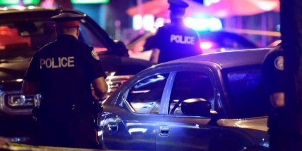 Kanada'nın Toronto kentindeki saldırıda ölü sayısı 3 oldu