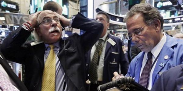 """ABD bankalarından Birleşik Krallık'a """"kurumlar vergisini indir"""" çağrısı"""