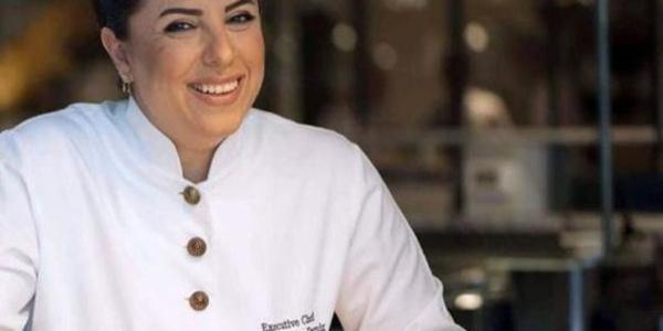 İspanya'daki yarışmada ilk 10'a giren Mardinli aşçının büyük hedefi