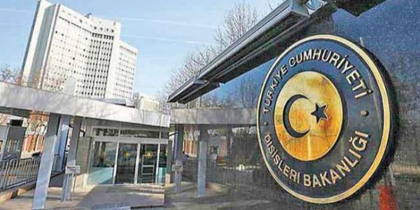 Kıbrıs'ta BMBG'nin görev süresi 6 ay daha uzatıldı