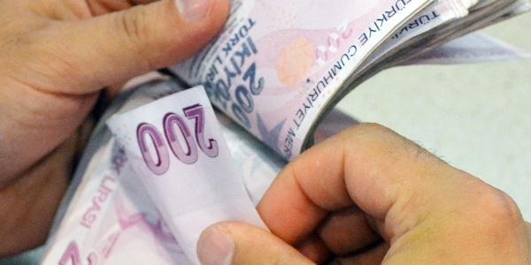 Bankalardan 3 ay ertelemeli  'bedelli kredisi'  duyurusu