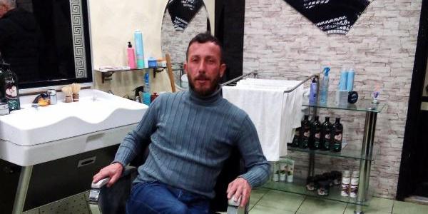 Kocaeli Kartepe'de cinayet: Eniştesi ve yeğenini öldürdü