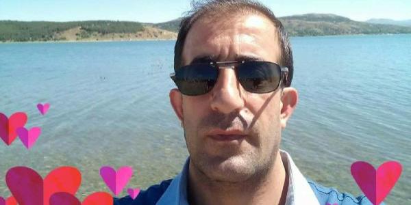 Malatya'da polis memuru, meslektaşını boğazını keserek öldürdü