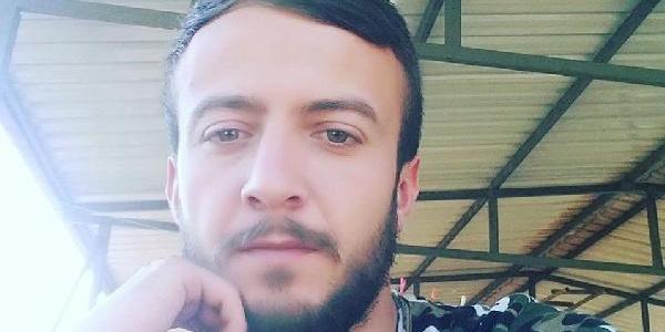 Bursa'da 5 gün önce kaybolan gencin cesedi bulundu