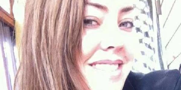 Türkiye'nin kapısından dönen Avustralyalı tangocu kadına mahkemeden müjde