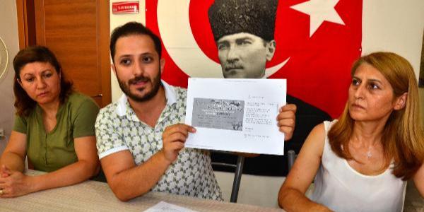 Manisa Celal Bayar Üniversitesi'nin tanıtım videosuna CHP karşı çıktı