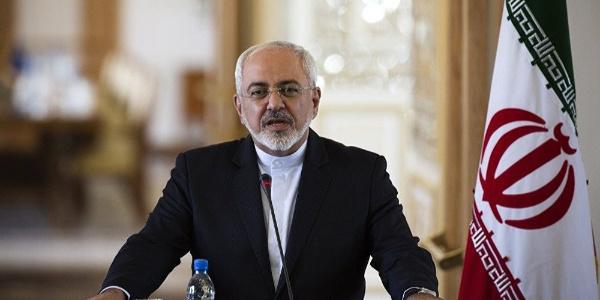 İran'dan, ABD'nin Türk Bakanlara yaptırım kararına tepki