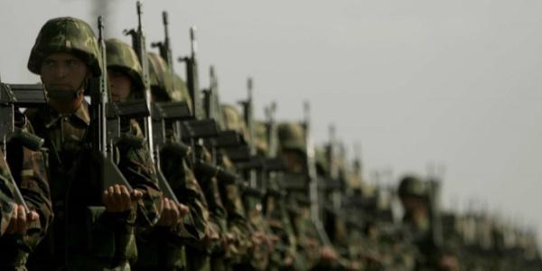 Bedelli askerlik bekleyenler müjde: Yasa Resmi Gazete'de