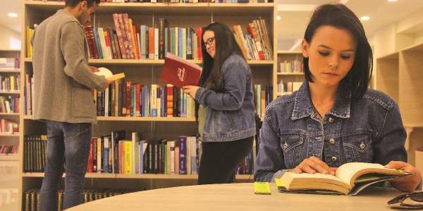 """Üniversite adaylarına tercih öncesi """"uzmandan destek alın"""" çağrısı"""