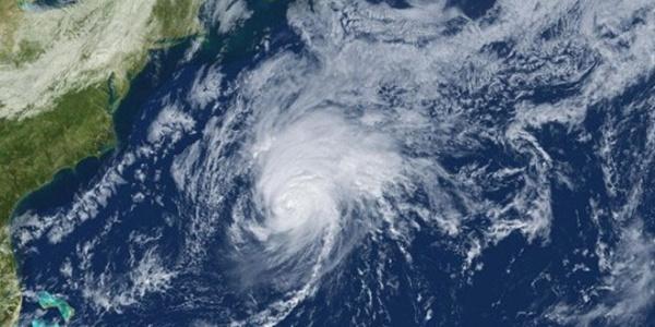 'Bermuda Şeytan Üçgeni'nin sırrı çözüldü: Aşırı yüksek dalgalar