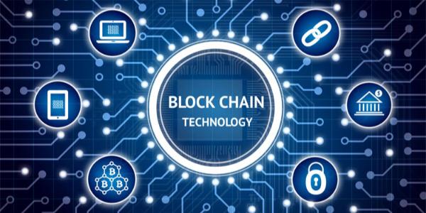 Bahçeşehir Üniversitesi'nden Blockchain'de büyük hedef