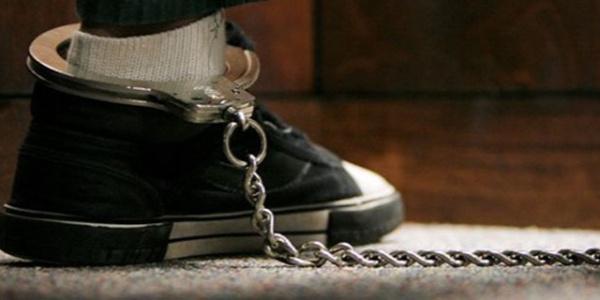 TÜİK'ten 11 yaş altı çocukların suça sürüklenmesiyle ilgili şaşırtan rakam