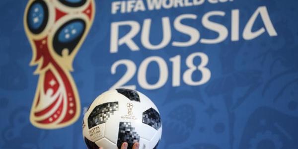 2018 Dünya kupasında 136 milyar avroluk bahis cirosu