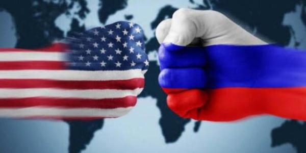 Öldürülen Rus ajanla ilgili ABD'den Rusya'ya yeni yaptırım