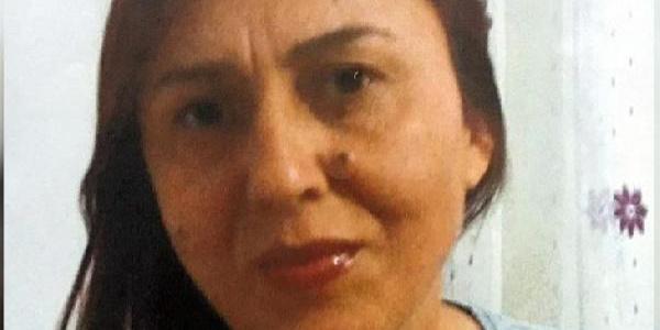15 Temmuz'da Bodrum'da kaybolan kadın, İstanbul'da bulundu