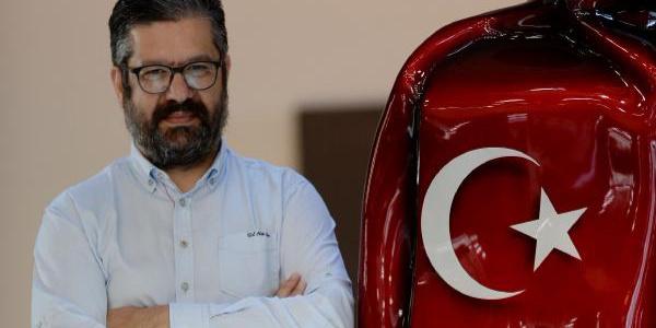 Cumhurbaşkanı Erdoğan'ın makalesi için ilginç yorum: ABD'de piyasaları sarsacak