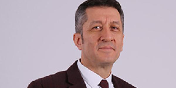 Ziya Selçuk'tan LGS açıklaması: Önümüzdeki yıl da uygulanacak