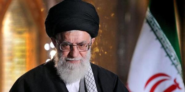 İran dini lideri Hameney'den hükumete daha iyi yönetim uyarısı
