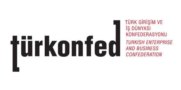 TÜRKONFED'den hükümete destek, Türk iş dünyasına çağrı