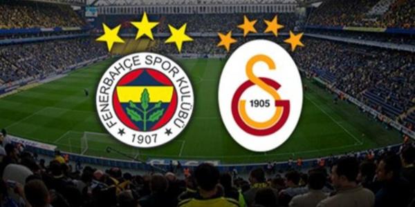 Fenerbahçe'nin elenmesi, Galatasaray'a 80 milyon TL kazandırdı