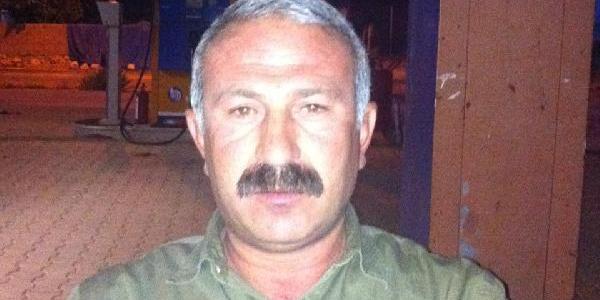 4 askerin şehit olduğu beldenin HDP'li belediye başkanı gözaltına alındı