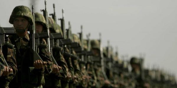 Bedellli askerlikte ilk üç dönem asker alma tarihleri belli oldu