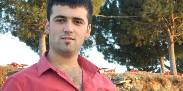 Adana'da motosikletten düşüp sürüklenen genç hayatını kaybetti