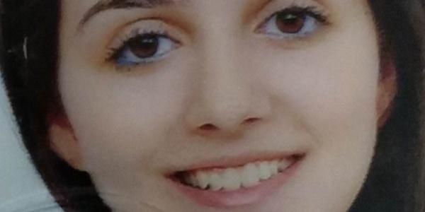 Samsun'daki kazada öldüğü açıklanan genç kadının sağ olduğu ortaya çıktı