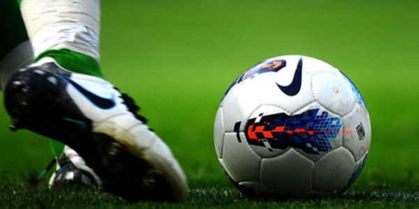 Süper Lig'de yarın yapılacak 3 karşılaşmanın muhtemel 11'leri