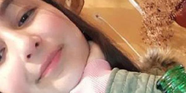 Şile'de ablasını kurtarmak için denize giren genç kızın cesedi bulundu
