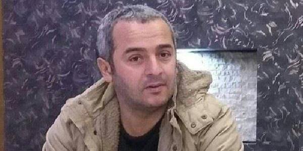 Sakarya Karasu'da kuzienlerin kavgası kanlı bitti: 1 ölü, 1 yaralı