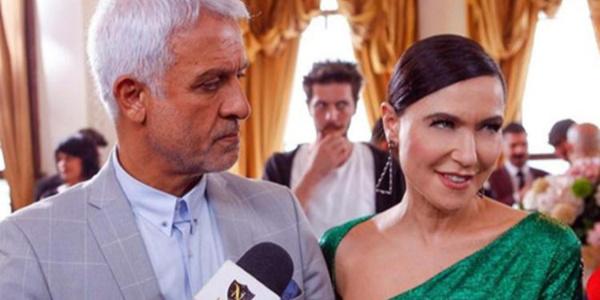 Sinema oyuncusu Talat Bulut hakkında takipsizlik kararı