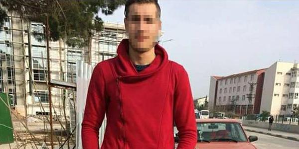 19 yaşındaki genç nafakasına zam yapmayan babasını öldürdü