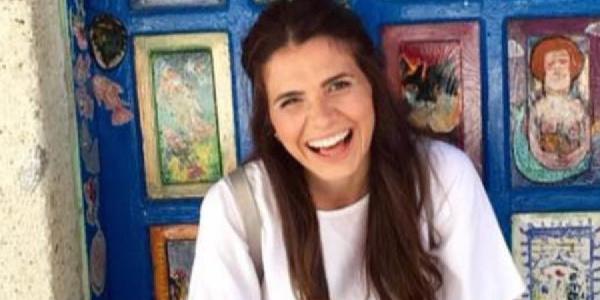 Bursa'da öğrencileri Yeşim öğretmen için gözyaşı döktü