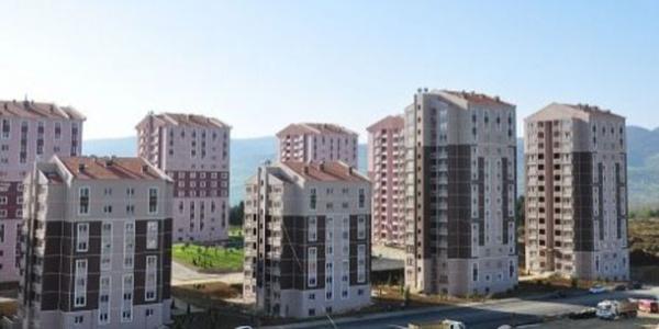 İzmir, konut satışlarında İstanbul ve Ankara'yı solladı