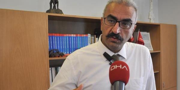 Vatan Partisi 'Danıştay saldırısı' davasındaki karara karşı çıktı