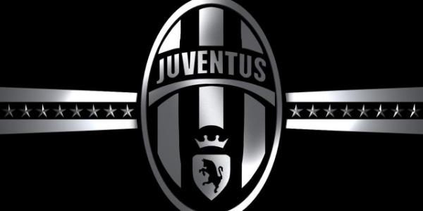 Juventus, Avrupa'da transfer rakamlarını alt üst etti