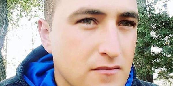 Erzincan'dan kardeşinin düğünü için İzmir'e gelen uzman çavuş intihar etti
