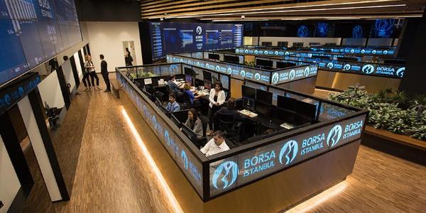 Borsa İstanbul'un Genel Kurul Toplantı tarihi belli oldu: 27 Eylül