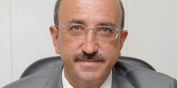 Genel Merkez istedi, İYİ Parti Antalya teşkilatı istifa etti