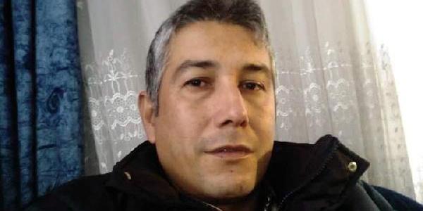 Mersin'de acı olay: Yeğenini hastaneye götürdü kendisi öldü