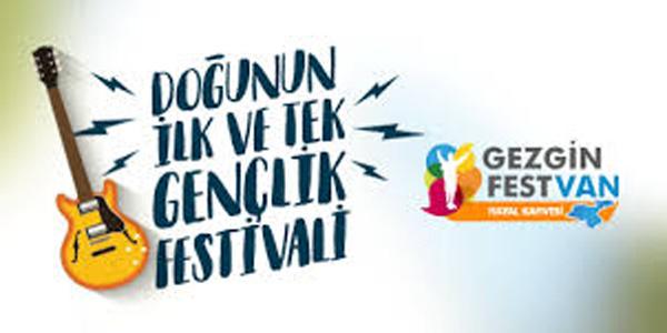 Van'da yapılacak 'Gençlik Festivali'ne Saadet Partisi'nden boykot çağrısı
